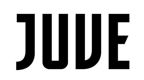 Juventus Brand Video Logo Presentation - YouTube
