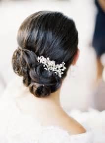 wedding styles 10 chic unique updo wedding hairstyles weddbook