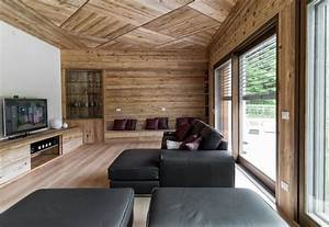 Legno Haus De : passione legno casa realizzata a belluno heidis pinterest haus woods and house ~ Markanthonyermac.com Haus und Dekorationen
