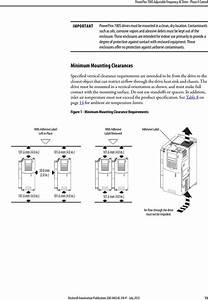 Powerflex 700 Local  Remote Wiring Diagram