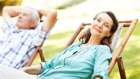 To make the where to retire decision easier, you might try a quiz. Five tips for a happy and fulfilling retirement - Starts at 60