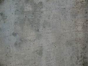 26+ Scratch Textures, Patterns, Backgrounds | Design ...