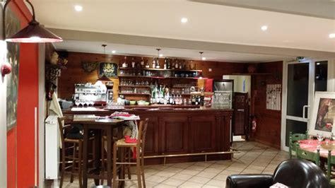 restaurant traditionnel en loire atlantique 44 chez monsieur cochon le cadre