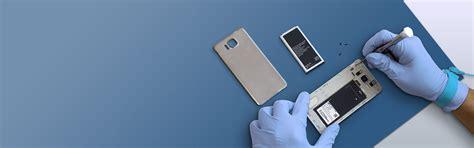 phonezone repairs accessories  mobile phone