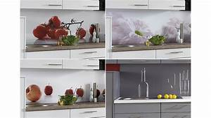 Pantry Küchen Inklusive Moderner Elektrogeräte : nobilia einbauk che k chenzeile inkl e ger te 535 ~ Bigdaddyawards.com Haus und Dekorationen