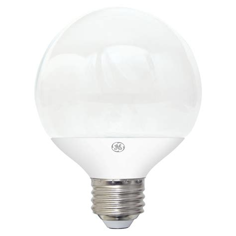 home depot lava l bulb ge 40w equivalent soft white 2700k high definition g25