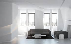 Interior Designing by Futuristic Interior Design