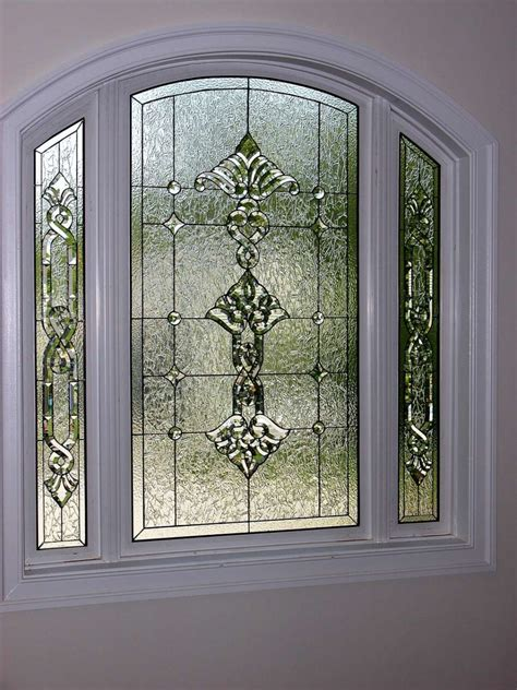 decorative glass solutions custom stained glass custom leaded glass windows doors  home