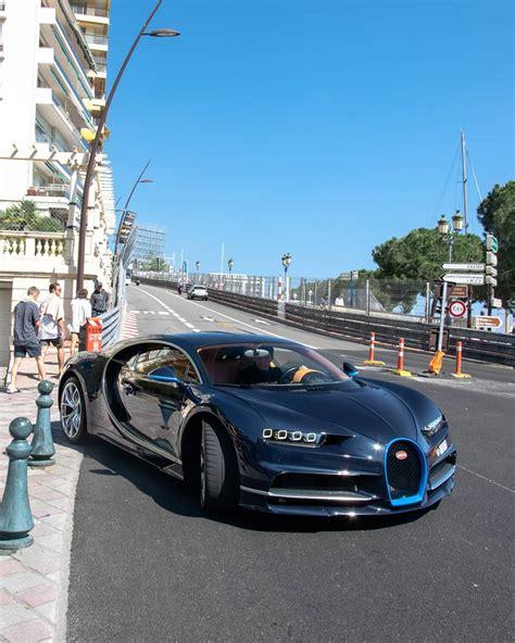 Chiron sport 110 ans bugatti coupe. Bugatti Chiron | Bugatti chiron, Super cars, Bugatti