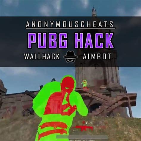 pubg aimbot pubg hacks aimbot esp wallhack triggerbot