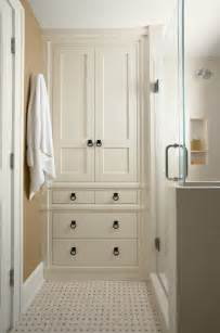 bathroom closet storage ideas getting ready for a bathroom reno home bunch interior design ideas