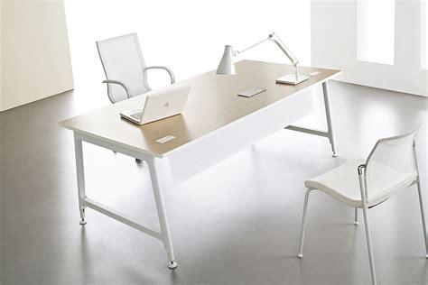 fabricant de mobilier de bureau fabricant mobilier de bureau 28 images fabricant fran 231 ais de mobilier de bureau