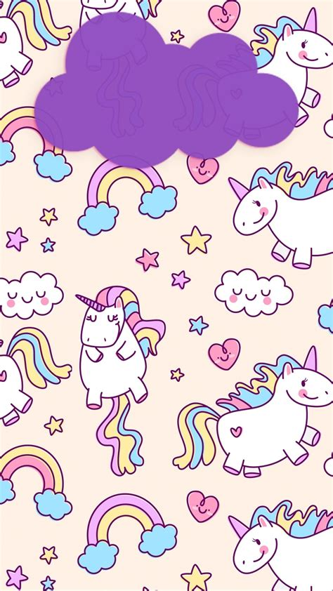 unicorns wallpaper  images