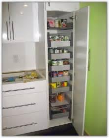 IKEA Tall Kitchen Pantry Cabinet