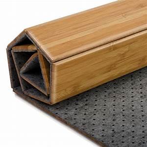 Tapis Bambou Casa Tapis Idées - Carrelage salle de bain et tapis casa pura