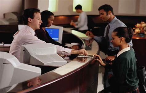 time  divorce  bank creditcom