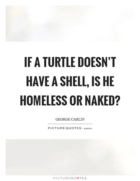 Homeless Quotes | Homeless Quotes And Sayings