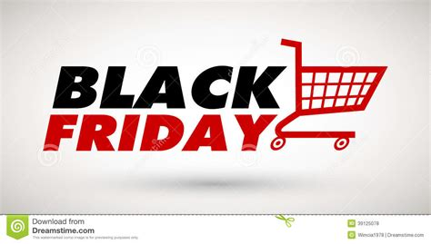 Black Frigay Template by Black Friday Sale Banner Template Stock Vector Image