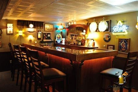 Home Bar Project by 38 Best Diy Home Bar Plans Images On Bar Plans