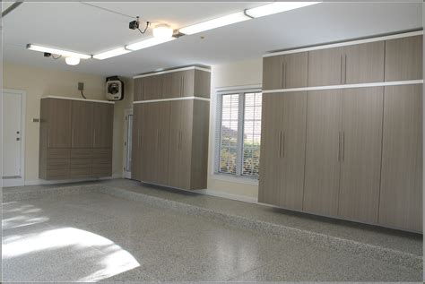 Plywood Garage Cabinets by Garage Cabinets Plans Plywood Home Design Ideas