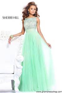 outlet designer dresses top prom dresses with high necklines at prom dress shop pds