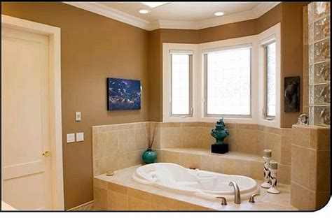 Bathroom Painting Ideas by 1000 Images About Interior Paint Ideas On