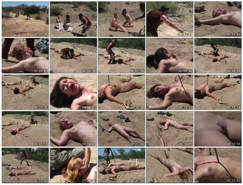 Fm Extreme Pornsnuff Sex Ture Feel Page 5