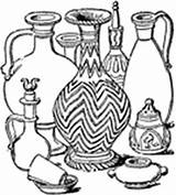 Clipart Alabaster Pottery Clip Potter Etc Craft Clipartpanda Vases Presentations Websites Reports Powerpoint Projects Usf Edu sketch template