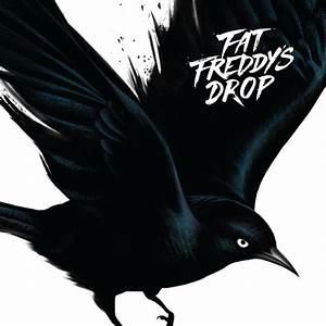 Fat Freddy's Drop – Blackbird Lyrics | Genius Lyrics