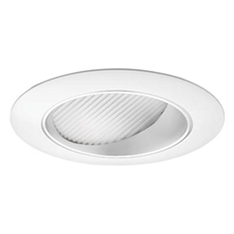 juno recessed lighting 39hz wh 39 hzwh 4 quot lensed wall