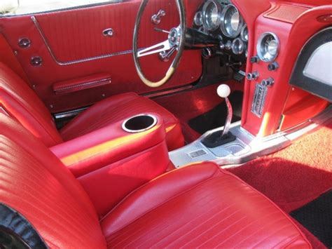 17 Best Images About Classic Car Consoles With Cup Holders