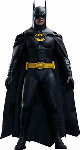 DC Comics Batman Sixth Scale Figure by Hot Toys | Sideshow ...