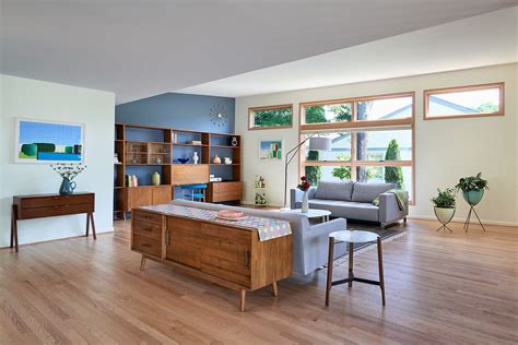 living room remodel ideas  pay