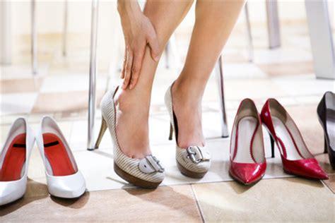 Ordnung Im Kleiderschrank  So Bewahrt Man Schuhe Richtig
