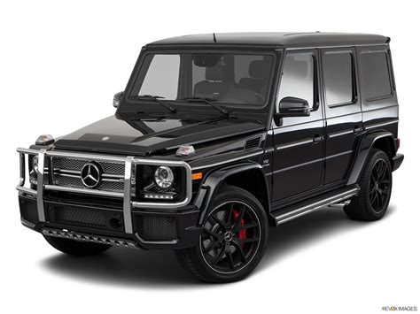 mercedes g wagon mercedes benz 2018 mercedes g class new g wagon 2017