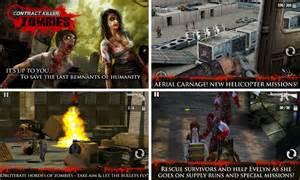 Best Zombie Games Online