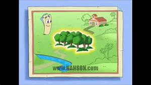 Dora Map Cartoon | www.pixshark.com - Images Galleries ...