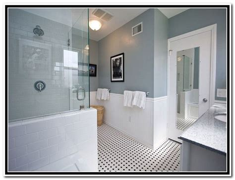 47 best bathroom tile floor and walls images on