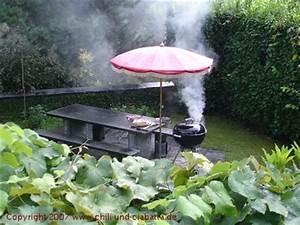 Grillen Im Regen : august 2007 seite 2 chili und ciabatta ~ Frokenaadalensverden.com Haus und Dekorationen