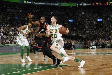 Watch Toronto Raptors vs Boston Celtics Live Stream Reddit ...