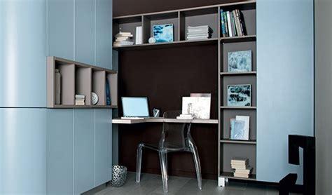 am駭ager un bureau dans une chambre davaus bureau de chambre ikea a vendre avec des