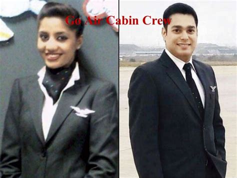 Cabin Crew In Mumbai by Introduction To Domestic Airlines In India
