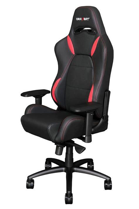 siege gamer fauteuil siege gamer oraxeat tk1000