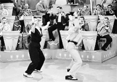 'i Love Lucy' Premiered 62 Years Ago Let's Celebrate