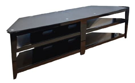 Best Price Techcraft Bce82 Stand For 92 Inch Dlp And