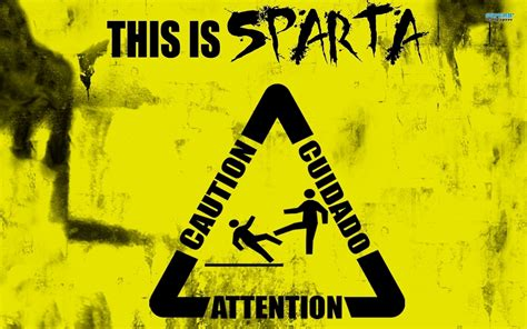 trx express this is sparta the 300 workout trx tips workouts