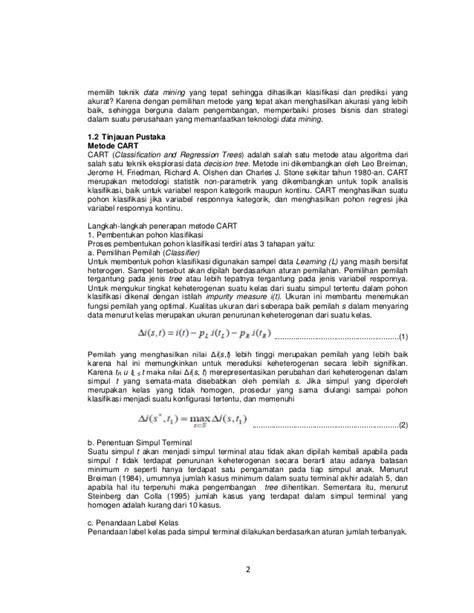 A152 prediksi-nasabah-potensial-menggunakan-metode