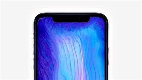 Live Wallpaper Iphone X by Get Iphone X Fluid Wallpapers On Android