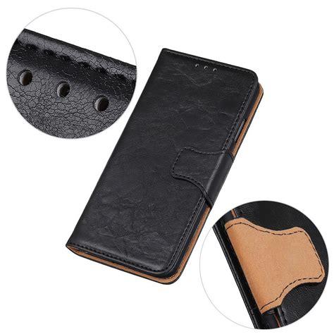 sk 243 rzane etui wallet flexi book do samsung galaxy note 10 black sklep xgsm pl