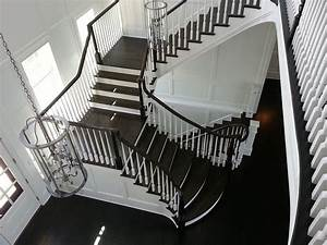 Rustic Industrial Design Traditional Staircase And Railing Artistic Stairs